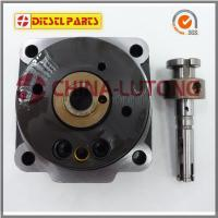 Quality injection pump headseal replacement 1 468 335 339 for sale