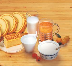 China E477 oil Food Grade Emulsifiers on sale