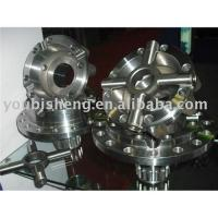 Quality Differential Housing for sale
