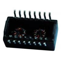 Buy cheap H1313NL 10 / 100 Telecom Transformer Magnetic MDL SIN 100D SM TU 16 Pins from wholesalers