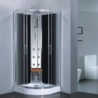 Quality 900 x 900 x 2150mm Complete Shower Room, CE Certified for sale