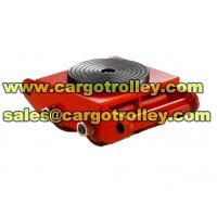 Buy machinery moving tools price list and instruction at wholesale prices