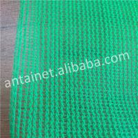 Quality outdoor sun shade netting and garden shade netting for sale