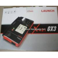 Buy cheap Launch X431 GX3 from wholesalers