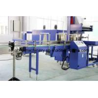 Quality Packing Machine/PE Film Shrink Wrapping Machine for sale