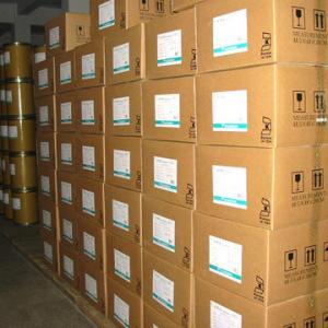 Quality Vitamin B1 (Thiamine Hydrochloride) for sale