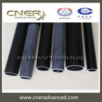 Buy cheap Made in China SDM 370cm 60% carbon fiber constant curve windsurfing mast, carbon from wholesalers