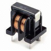 Quality Inductor/UF16 for sale