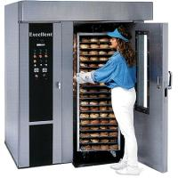 Quality Bakery equipment/rotary oven/OHX-32P for sale