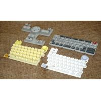 popular_silicone_rubber_keypad_for_professional_design_custom_remote_controller.jpg