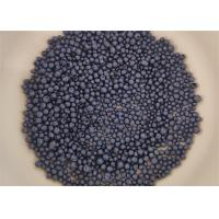 Quality Best Selling Pure iodine / iodine prilled / iodine ball 7553-56-2 with best price for sale
