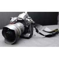 Quality Ni kon D3x 24.5 MP Digital SLR Camera for sale