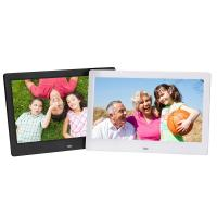 China 10 inch  Digital Picture Frame for home use or Multifuction pubilc advertising player on sale
