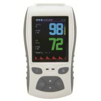 Quality Handheld pulse oximeter for sale