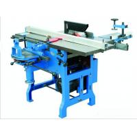 Quality Combination woodworking machine MQ393D for sale