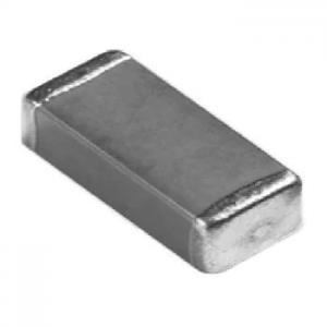 Quality Electronic Components NOR Flash Serial (SPI, Dual SPI, Quad SPI) 3V/3.3V 32M-bit 8-Pin SOIJ T/R SST26VF032BT-1041/SM IC for sale
