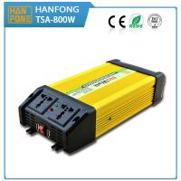 modified sine wave inverter on sale modified sine wave inverter rh solarinvertercontroller quality chinacsw com