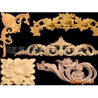 Quality Sell Wood Handcarving Craft for Wall Decor for sale