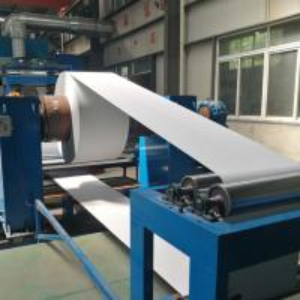 Quality Cold Drawn Aluminum Spare Parts Plate Foil Coil For Composite Panel Decoration for sale