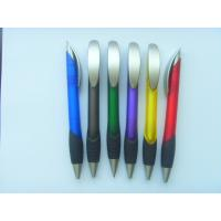 Quality Promotional ballpoint pen for sale