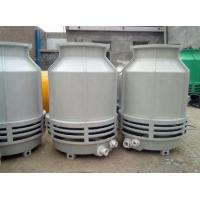 Quality Small Size Counter Flow Cooling Tower CT-10 for sale