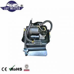 Quality Pontiac Montana Air Suspension Compressor 15147082 15219513 20930288 for sale