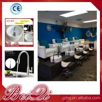 used nail salon equipment for sale in singapore splendid wedding