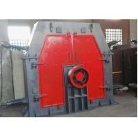 Quality Hydraulic Type Mining Crushing Equipment For Construction Building Material for sale