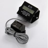Buy cheap Self-Powered AC/DC Electric Motor Inductive Hour Meter from wholesalers