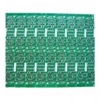 Quality High Density Boards from Multilayer PCB Supplier for sale