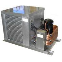 Quality Marine Water Chiller for sale