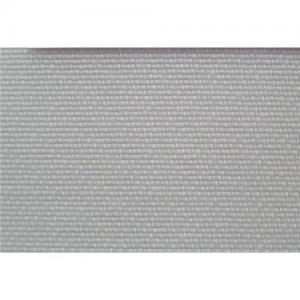 Quality Polyvinyl Alcohol Staple Filter Fabric        Polyvinyl Alcohol Staple Filter Cloth for sale