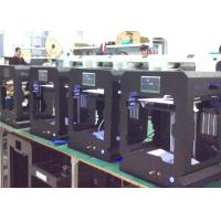 Quality CreatBot F160 ULTEM 3D Printer With Fully Enclosed High Temperature Chamber for sale