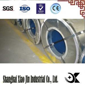 Quality galvanized/aluzinc/galvalume steel sheets/coils/plates/strips/ppgi/hdg/gi/secc dx51 zinc for sale