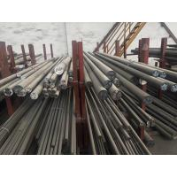 China 446 1.4749 S44600 Hot Rolled Stainless Steel Round Bars And Drawn Wire on sale