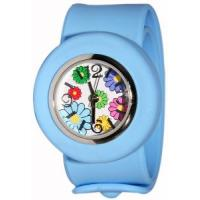 Quality 2012 fashion cartoon shape watches for kids ET1155W for sale