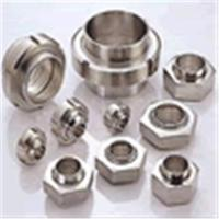 Buy cheap Union,carbon steel union,stainless steel union,pipe union,304 Union,pipe union from wholesalers
