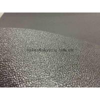 China 5mm Thickness Heavy Duty Sports Floor Matting Orange Peel Rubber Sheets For Farms on sale