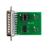 Digiprog III Digiprog 3 Odometer Correction Tool V4.94 Full Package, Digiprog3