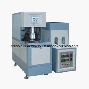 China 5 Gallon Bottle Blowing Machine (SM-100) on sale
