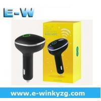Lte 4g Wifi Dongle For Car