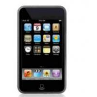 Quality 2011 Brand New Apple Iphone 3g(32gb) for sale