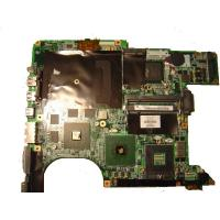 Quality mini inter socket 478 type integrated ddr2 hp laptop motherboards for cq10 for sale