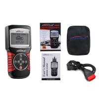 Quality Obd2 Immobilizer Wifi Diagnostics Android Obd Odometer Correction KONNWEI KW820 for sale