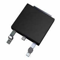 Quality Electronic Components Power Relay 24VDC 6A SPDT(28x5x15)mm THT FTR-LYCA024V Integrated Circuits for sale