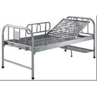 Quality Hospital Bed for sale