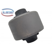 Quality Toyota Corolla Control Arm Bushing 48655 28020 / 48655 33050 ISO9001 Approval for sale