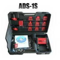 Quality All Cars Fault Diagnostic Scanner(ADS-1) for sale
