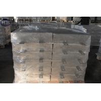 Quality 32 lb prepackaged magnesium soil anode with 20