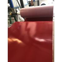 Quality Natural Rubber Sheet ,Pure Natural Rubber Sheet Smooth/Impression Fabric With Premium Grade for sale